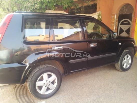 سيارة في المغرب - 242634