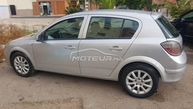 سيارة في المغرب Astra h 1.7 - 249520