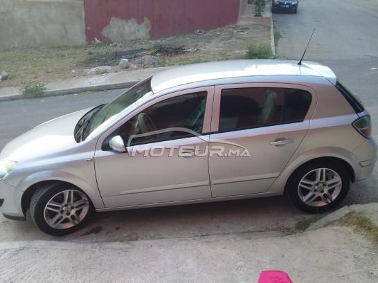 سيارة في المغرب - 238740