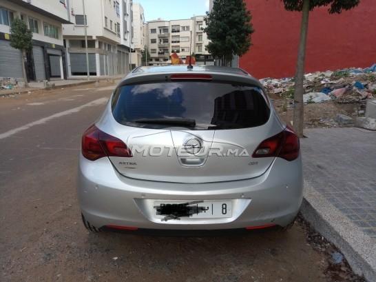 سيارة في المغرب Cdti - 249668