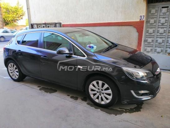 سيارة في المغرب Cdti 130 ch cosmo pack - 241626