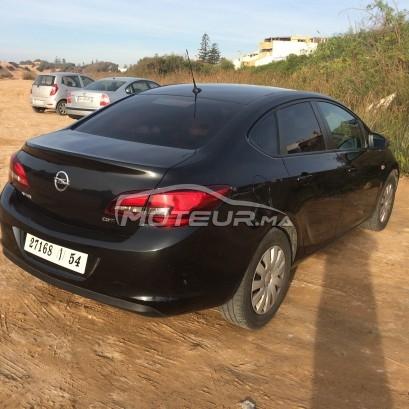 سيارة في المغرب 1.7 cdti - 249033