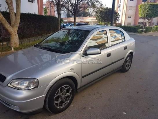 سيارة في المغرب أوبل استرا G 1.7 cdti - 205074