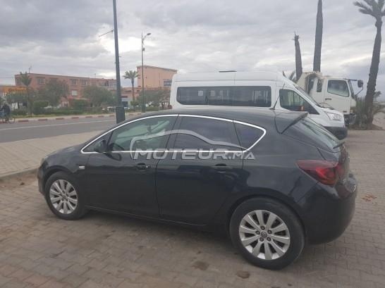 سيارة في المغرب Cosmos cdti - 242130
