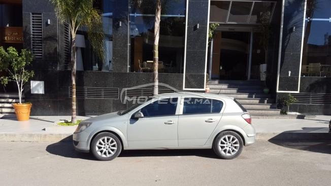 سيارة في المغرب H 1,7 cdti - 248851