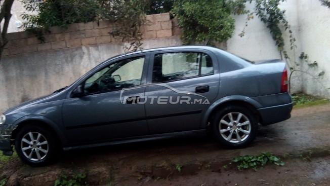 سيارة في المغرب - 247728