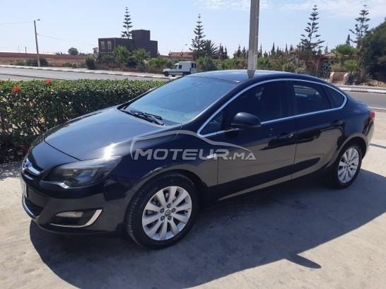 سيارة في المغرب 1.7 cdti 136 ch - 238628