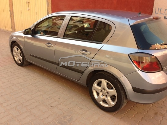 opel astra occasion diesel maroc - annonces voitures (page 5)
