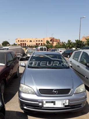 سيارة في المغرب - 242292