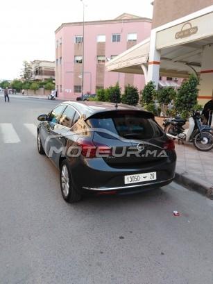 سيارة في المغرب 1.7 cdti - 240663