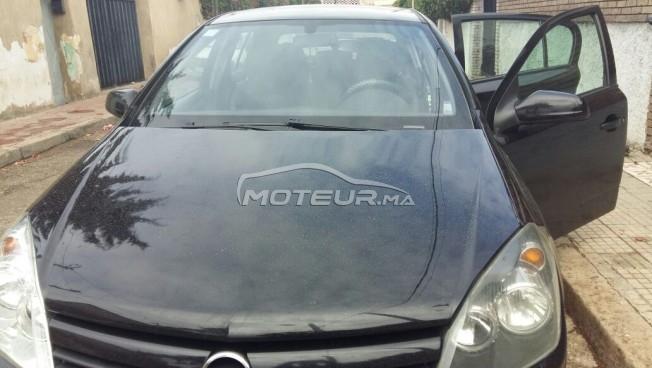 سيارة في المغرب H - 233606