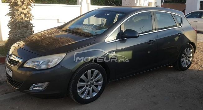 سيارة في المغرب Cosmos 1.7 cdti 130 ch - 239536