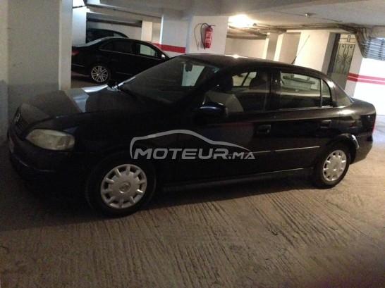 سيارة في المغرب 1,7 tdi - 248401
