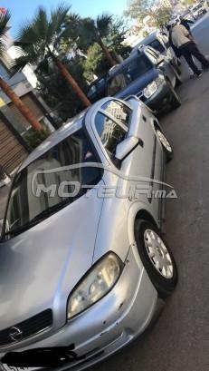 سيارة في المغرب 1.7 cdti - 185070