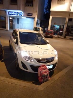 سيارة في المغرب - 249340