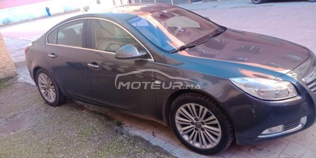 سيارة في المغرب - 247528
