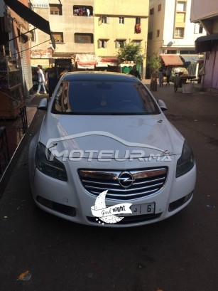 سيارة في المغرب - 248979