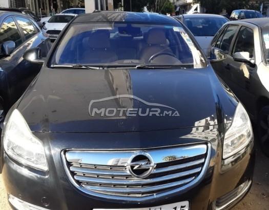سيارة في المغرب Cdti - 250075