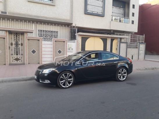 سيارة في المغرب Cosmo - 236989