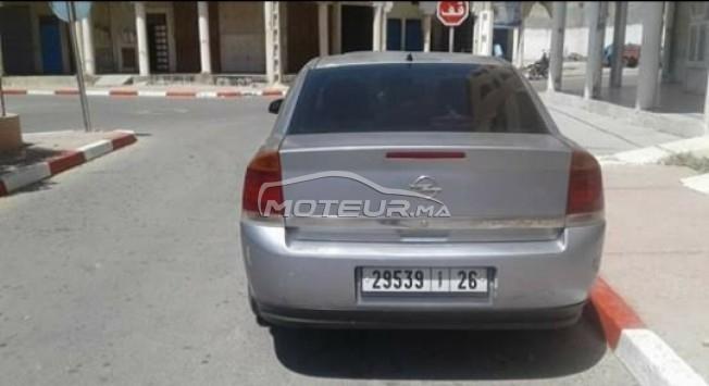سيارة في المغرب 2.2 - 248488