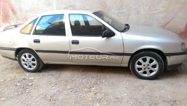 سيارة في المغرب Gtd - 247661