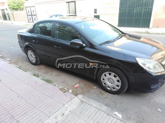 سيارة في المغرب أوبل فيكترا - 229391