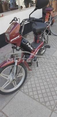 بيجو 103 Ninja مستعملة 545739