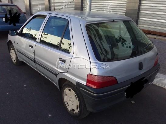 سيارة في المغرب - 254722