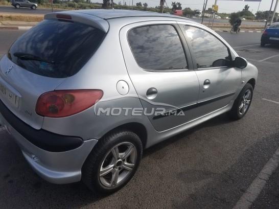 سيارة في المغرب - 242531