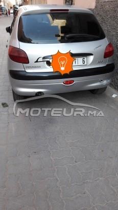 سيارة في المغرب - 237193