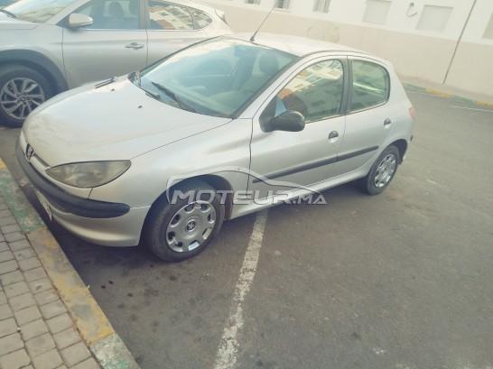 سيارة في المغرب - 242727