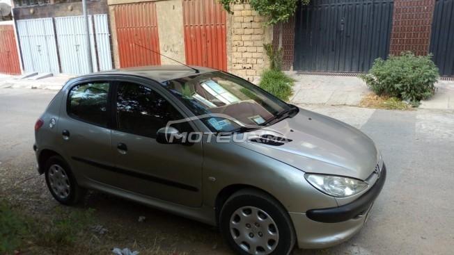 سيارة في المغرب - 241905