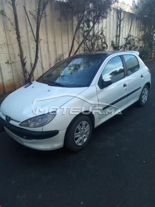 سيارة في المغرب 1.9 d - 244993