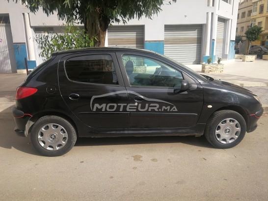 سيارة في المغرب 1.2 - 245055