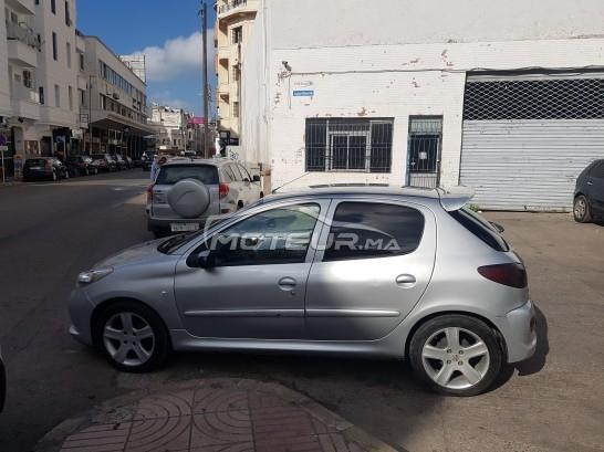 سيارة في المغرب - 242927