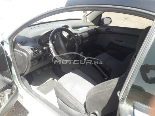 سيارة في المغرب - 234170