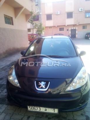 سيارة في المغرب - 243107