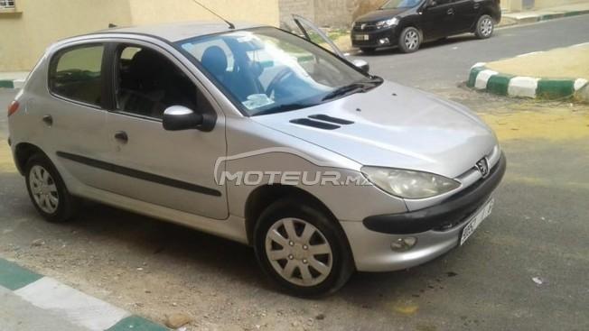 سيارة في المغرب - 248167
