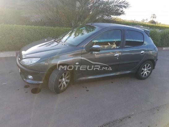سيارة في المغرب - 239574