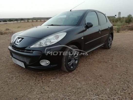 سيارة في المغرب - 228691