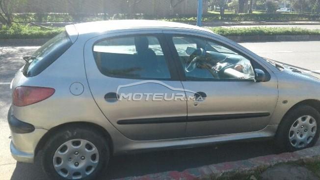 سيارة في المغرب - 246902