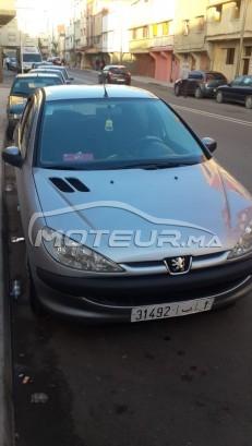 سيارة في المغرب hd - 249165