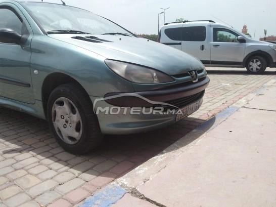سيارة في المغرب - 240035