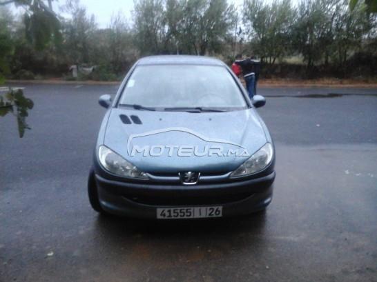 سيارة في المغرب - 240678