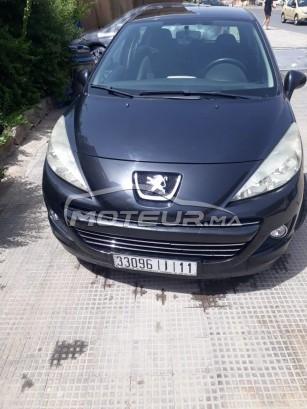 سيارة في المغرب - 233535