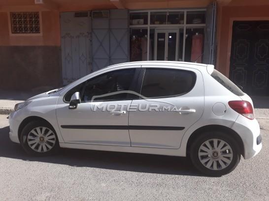 سيارة في المغرب - 249240