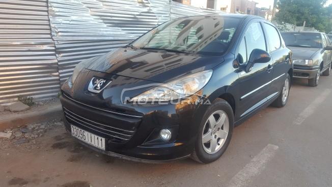 سيارة في المغرب Oxigo - 253103