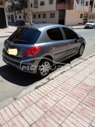 سيارة في المغرب - 233259
