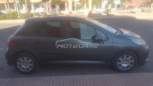 سيارة في المغرب - 253455