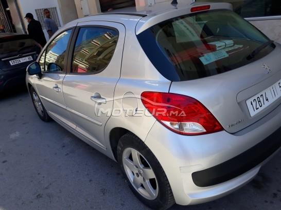 سيارة في المغرب - 234629